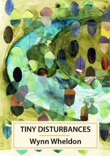 tiny-disturbances