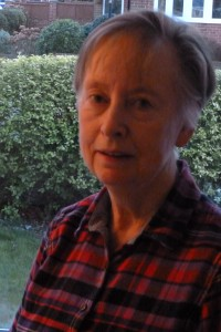 Mary Anne Perkins, a retired historian of ideas, moved to North Tyneside from London in 2011. Her collection, Shadow-Play was published as a result of winning the Indigo Dreams Summer Collection competition (2009). She was a runner-up in the Fish Publishing Poetry Prize (2008), and commended in the Gregory O'Donoghue International Competition (2010) and the Basil Bunting Awards (2013).