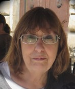 Her work has also appeared in many anthologies and magazines, and she won the short poem category in the Second Light 2013 poetry competition, and the Welsh Poetry Competition in 2014. She also was the winner of the Bridport prize in 2015. Her third poetry collection, Gardening With Deer, is due to be published by Cinnamon Press in June 2016.