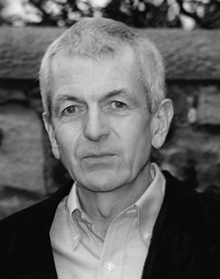 Jim C Wilson lives in East Lothian. His writing has been widely published for some 35 years. He has been a Royal Literary Fund Fellow and has been teaching his POETRY IN PRACTICE course at Edinburgh University since 1994. His first appearance in ACUMEN was in April 1988 (issue 7).