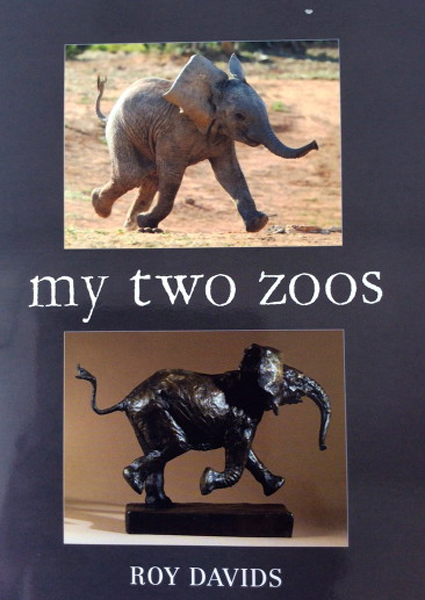 my-two-zoos