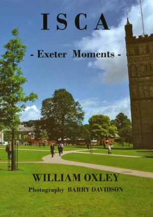 exeter-moments