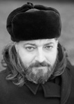 Mark A. Murphy was born in 1969 in the UK where he still lives. He studied philosophy (BA) at Stafford and poetry (MA) at Huddersfield University. His poems have been published in over 100 magazines and ezines world wide.