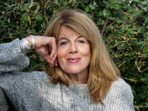 Patricia McCarthy was the winner of the National Poetry Competition 2012. Born in Cornwall, and brought up mainly in Ireland, has she lived in Washington D.C., Paris, Bangladesh, Nepal and Mexico. She now lives in East Sussex, where she edits the prestigious magazine Agenda. Her work has won prizes and been widely anthologised.